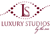 Studiourile Luxury